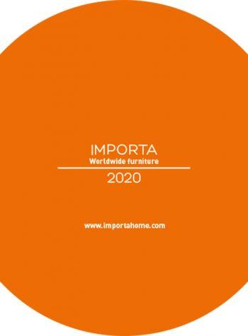 CATALOGOIMPORTA2020-1